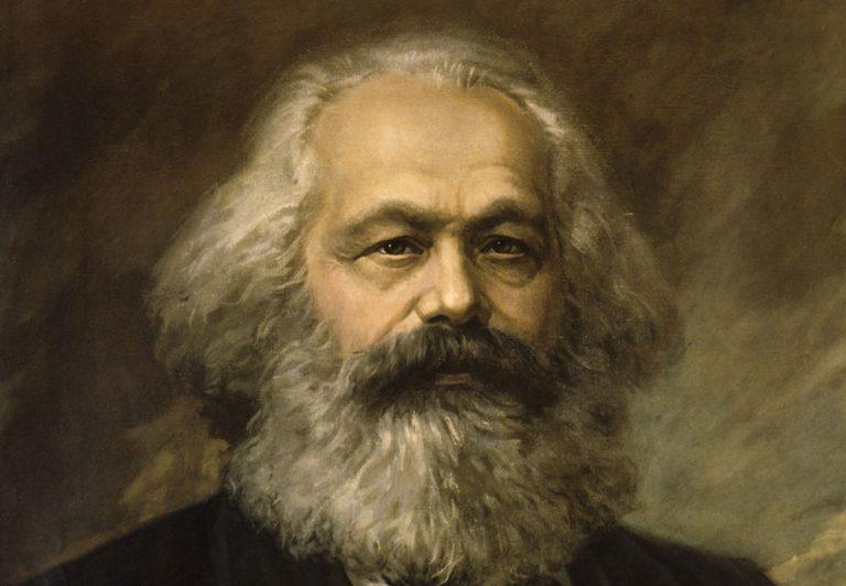 Qu'est-ce que le marxisme?